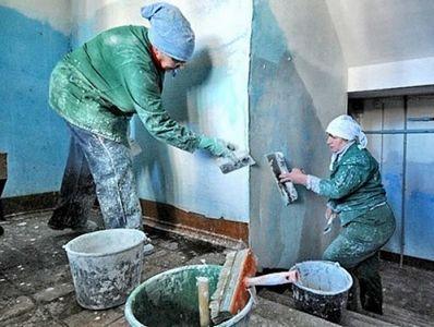 В районе Орехово-Борисово Соверное определен список домов, которые получат господдержку при проведении капремонта
