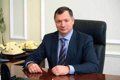 Возводимые в столице панельные дома новых серий позволят москвичам сэкономить на оплате коммунальных услуг