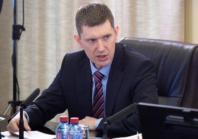 Рост коммунальных тарифов в Москве ниже инфляции в 1.5 раза