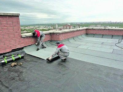 В управах Москвы проводят консультации жителей по поводу новой программы капитального ремонта многоквартирных домов