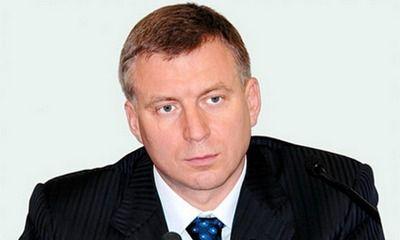 «Единая Россия» начала борьбу с недобросовестным переводом жилых помещений в нежилые