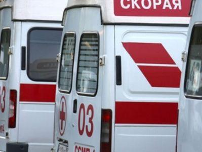 В Южном округе построят подстанцию скорой помощи