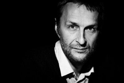 Концерт «Петр и Феврония. История в 12 клеймах» пройдет в Культурном центре ЗИЛ
