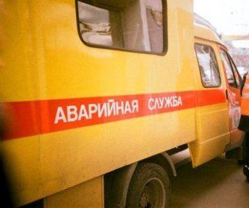 Аварийные бригады ГУП «Мосводосток» приведены в режим повышенной готовности