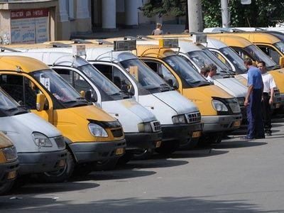 Доходы от частных перевозок пойдут в бюджет столицы