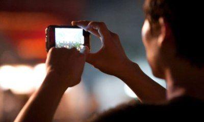 Мобильное приложение для онлайн-трансляций ЧП разработают в Москве