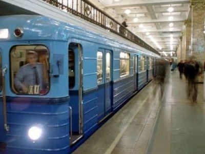 Пассажиры, задерживающие отправление поезда, будут облагаться штрафом