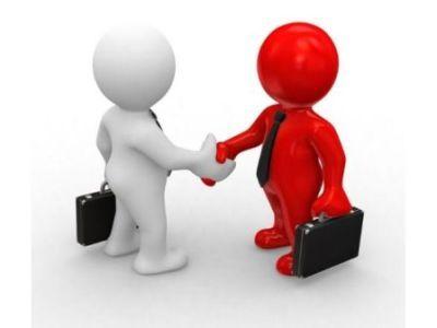 Число посетителей Портала поставщиков для малого и среднего бизнеса выросло на 2 млн