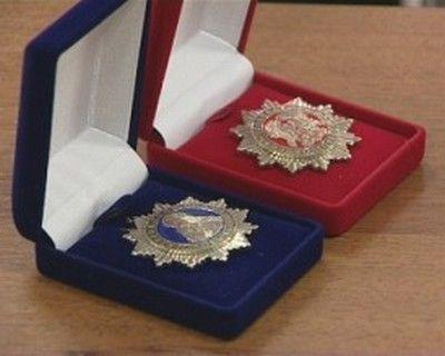 26 многодетных семей столицы будут награждены почетным знаком «Родительская слава города Москвы»