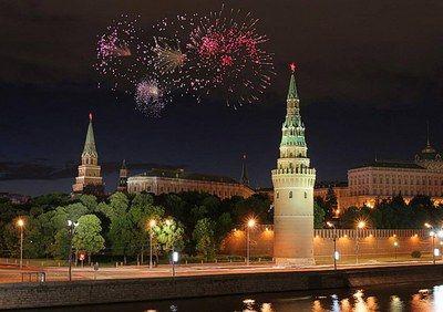Какие праздничные мероприятия подготовят ко Дню города решат в «Активном гражданине»