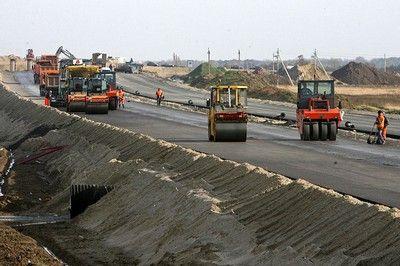 План развития территорий «новой» Москвы вдоль ЦКАД будет готов к концу года