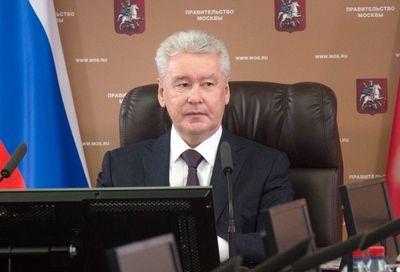 Собянин: Портал «Наш город» начал прием жалоб на работу московских поликлиник