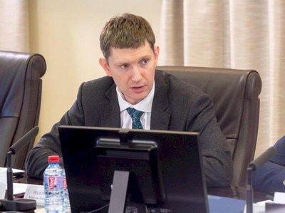Москва предоставит промышленникам максимальный набор льгот