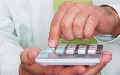Московские предприниматели подали заявки на получение льгот в размере 155 миллионов рублей