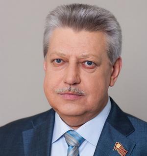 В Московской федерации профсоюзов обсудили вопросы труда и зарплаты в столице