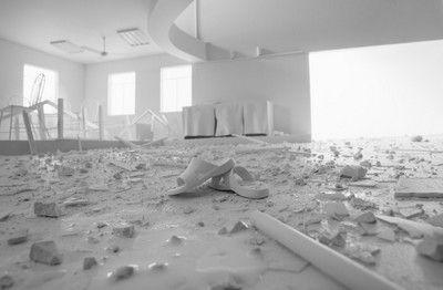 В ЮАО пройдет выставка «Реверс Точка Азия»