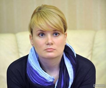 Н. Сергунина: Москва в десятке регионов с комфортными условиями для бизнеса