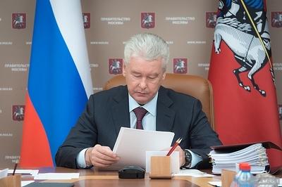 Свыше 1 млн новых рабочих мест появится в Новой Москве