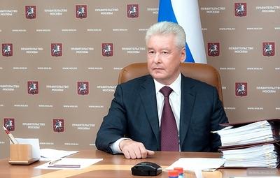 Власти Москвы увеличили размер минимальной пенсии с марта 2016 года