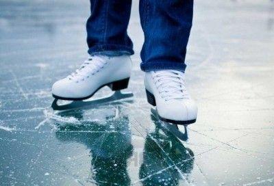 16 катков и 13 площадок для зимних видов спорта откроют в районе Бирюлево Западное