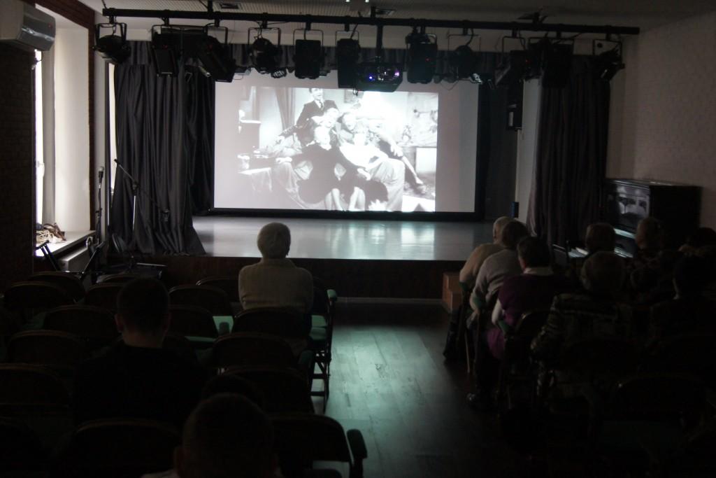 Акция ко Дню снятия блокады Ленинграда пройдет на Медынской улице