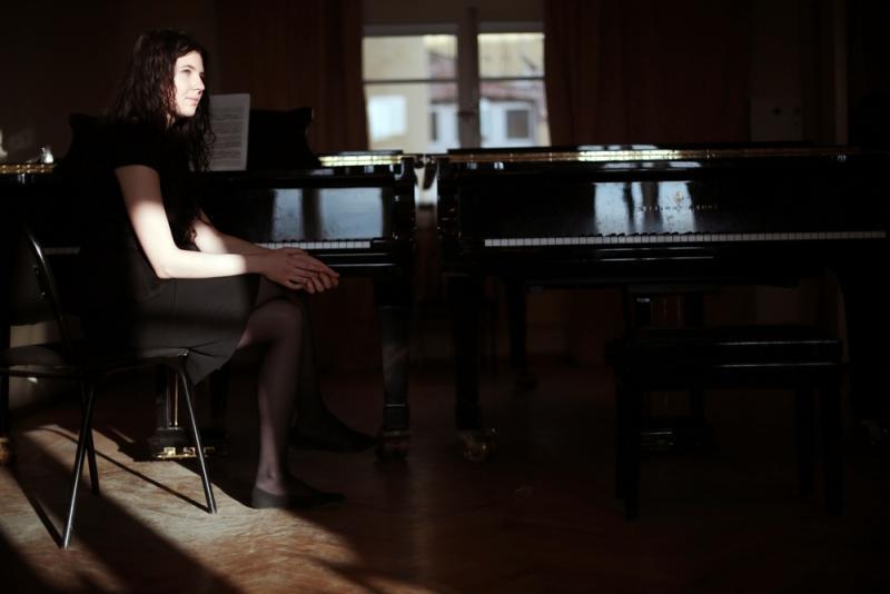 В библиотеке Льва Толстого пройдет фортепианный концерт