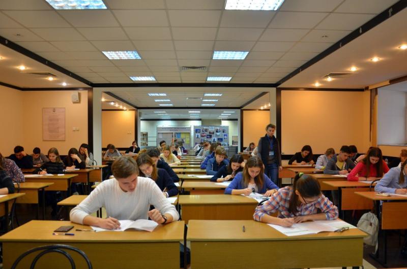 Новый корпус школы №2001 смогут построить в районе Бирюлево Западное