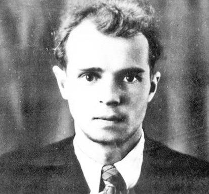 Сын Сергея Есенина скончался в Америке на 92-м году жизни