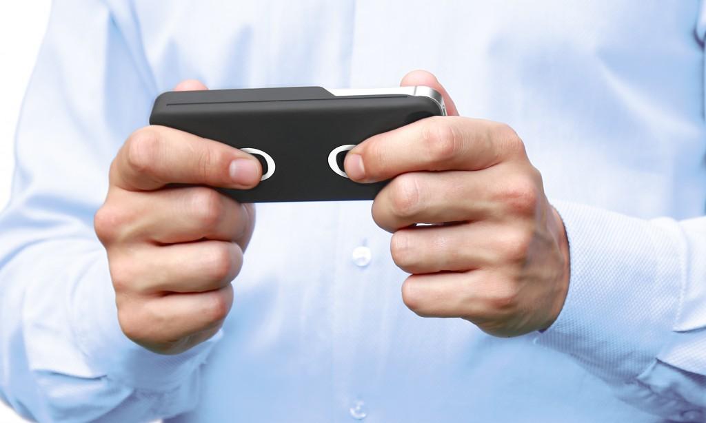Жители Москвы смогут сделать кардиограмму с помощью iPhone