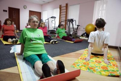 Центр социального обслуживания на Медынской откроют в сентябре