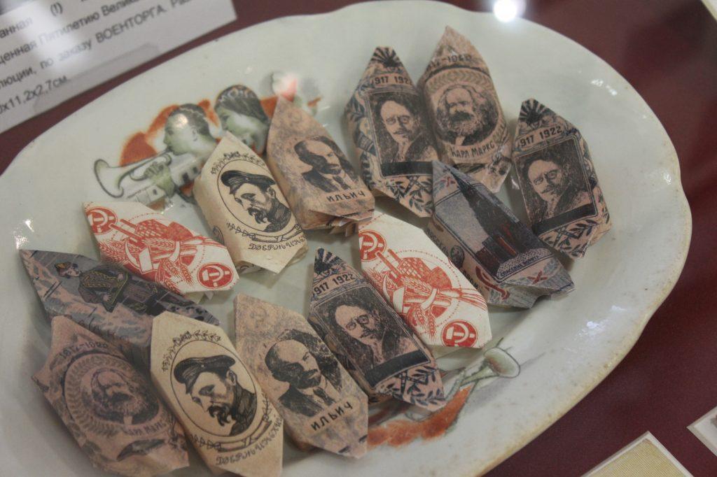 В библиотеке района Чертаново Южное отпразднуют всемирный День шоколада