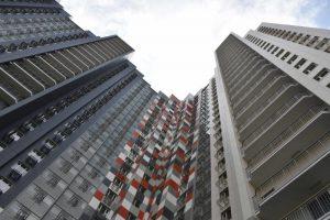 За пять лет Градостроительно-земельная комиссия одобрила застройку 118 миллионов квадратных метров