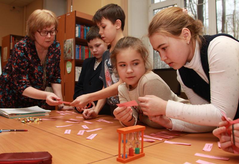 Дни Болгарии пройдут в Культурном центре ЗИЛ
