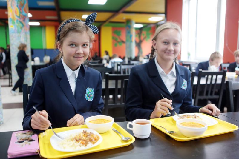Для московских школьников разработали электронные браслеты