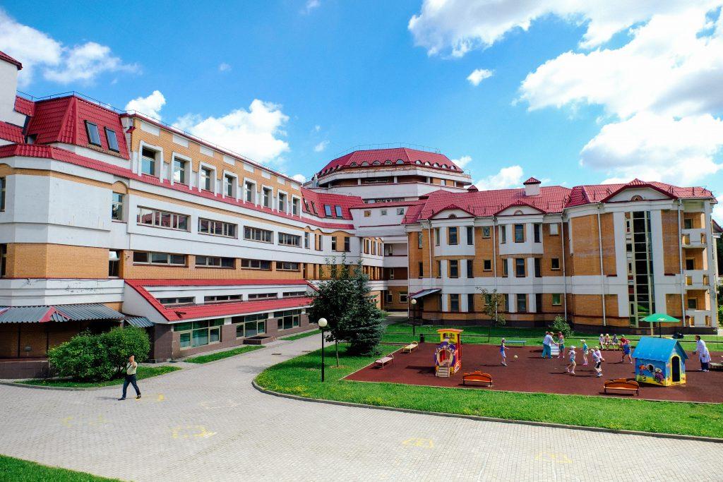 Регистратура поликлиника волгограда 10 кировский район
