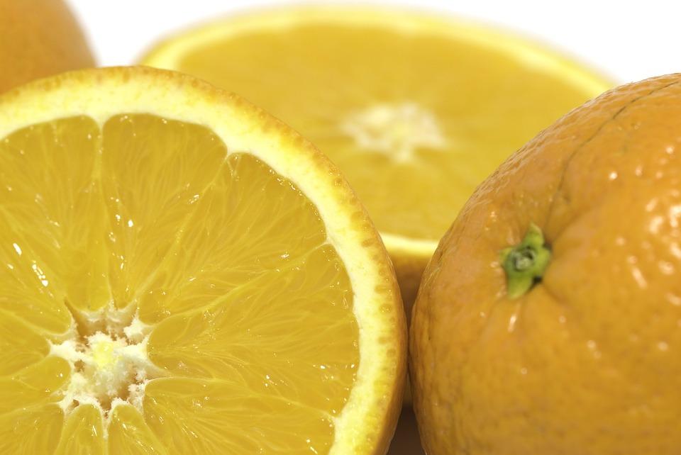Поставки фруктов и овощей из Египта запретил Россельхознадзор