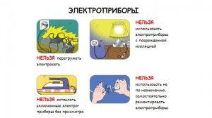 001_profilaktika