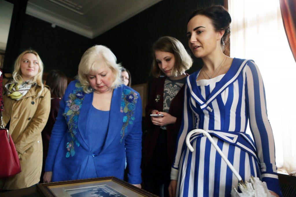 Занятие Школы головной боли проведут в больнице имени Буянова 20 октября