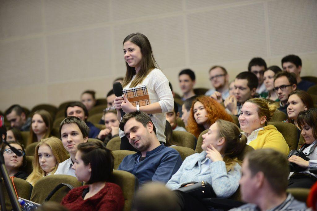 Киноклуб для подростков откроется в Доме культуры