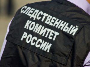 Тело мужчины найдено на парковке на юго-западе Москвы, подозреваемый в убийстве задержан. Фото: пресс-служба ГСУ СК России по Москве