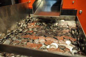 6-desyat-monet