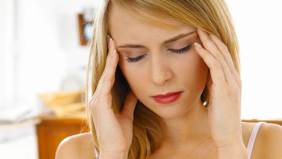 О стресс-менеджменте и релаксации расскажут в