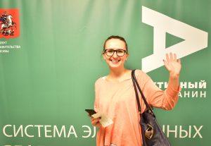 """На портале """"Активный гражданин"""" стартует новый проект. Фото: архив, """"Вечерняя Москва"""""""