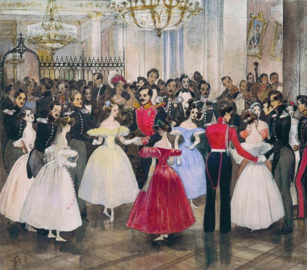Историческое сооружение Малого театра откроется после реконструкции 19декабря
