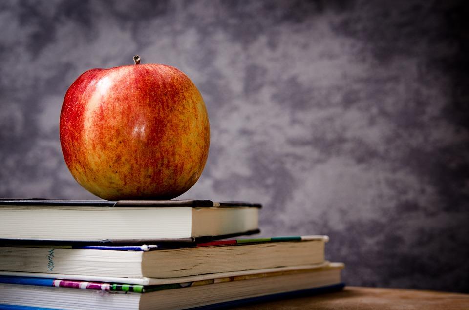 Три лучших книги для молодежи: рекомендации Шеремета