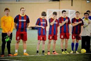 7-mini-futbol-kazakov