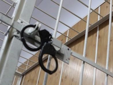 Полиция Москвы изъяла три килограмма героина у задержанной банды