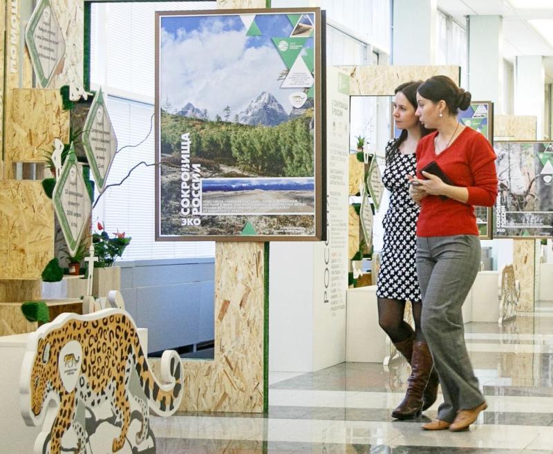 Городские музеи округа будут открыты для бесплатного посещения каждое третье воскресенье месяца