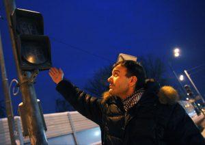 Фото: архив, Александр Кожохин