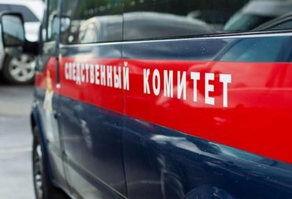 На юге Москвы нашли тело пенсионерки и начали расследование